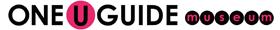 oneuguide.com